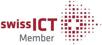 Swiss ICT Member